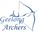 geelong archers logo