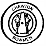 chewton bowmen logo