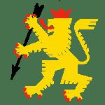 heidelberg archers logo