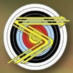 southern cross archery club logo